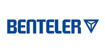落成企业logo